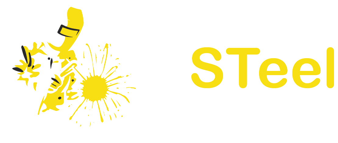 Esteel